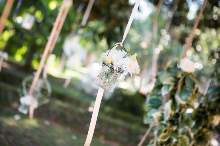 Wedding-planner-Giovanna-Damonte-Matrimonio-di-Sara-e-Aron-4