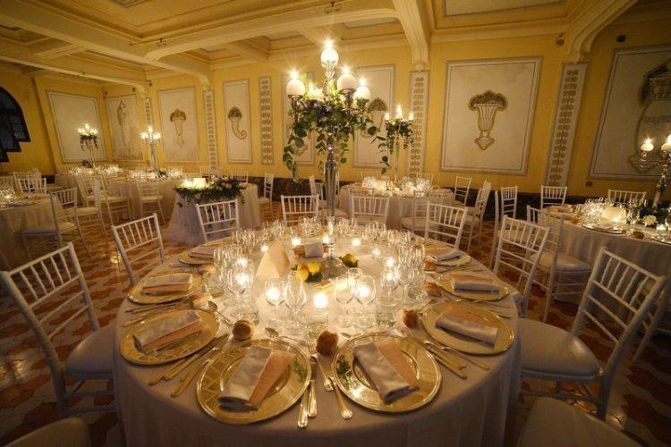 Wedding-planner-Monia-Re-Matrimonio-di-Francesca-e-Andrea-Ph.-Photo-27-Diego-Taroni-3