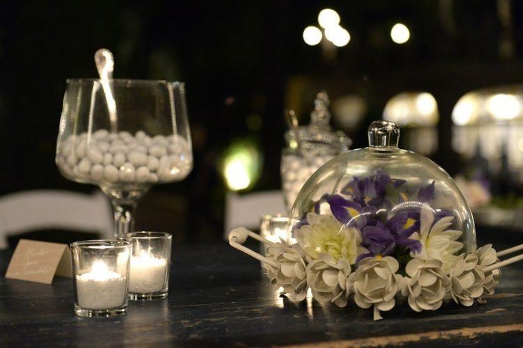 Wedding-planner-Monia-Re-Matrimonio-di-Francesca-e-Andrea-Ph.-Photo-27-Diego-Taroni-4