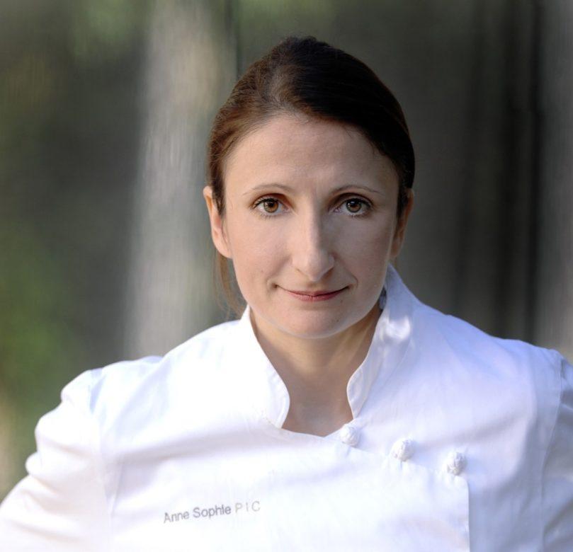 anne-sophie_pic_chef-crop
