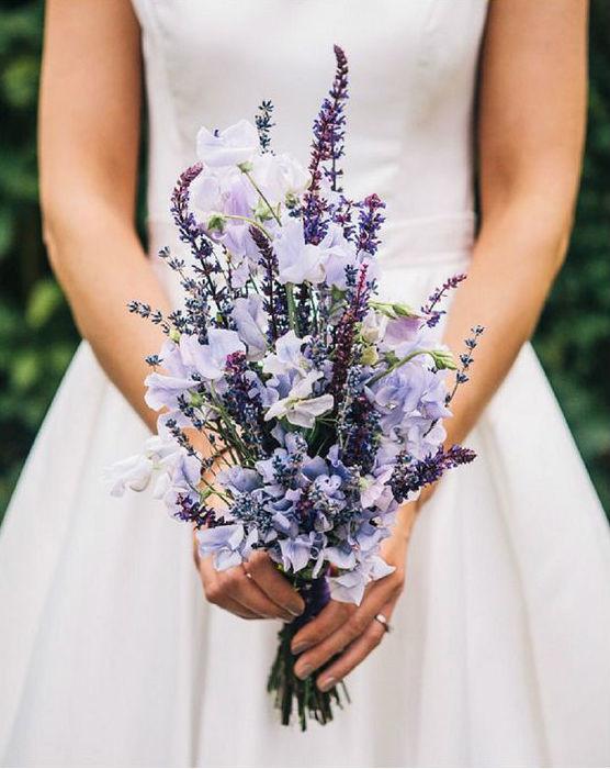 bouquet-sposa-2017-foto-2