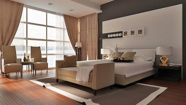 Feng Shui: i consigli per arredare la camera da letto - Sposi Magazine