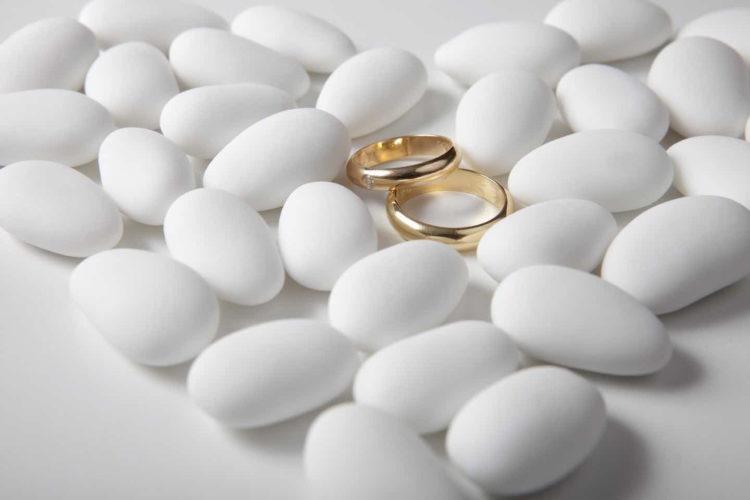 confetti-matrimonio