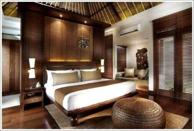 Feng shui i consigli per arredare la camera da letto - Feng shui camera da letto viola ...