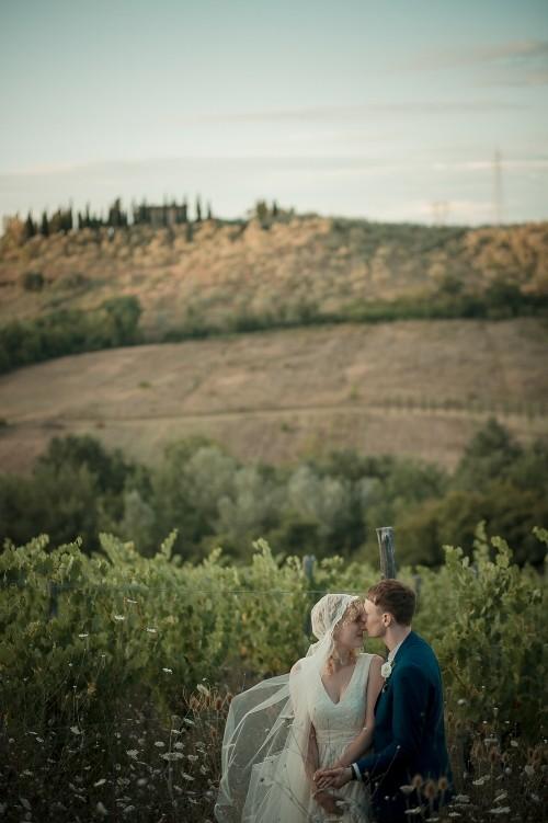 gettingmarriedinitaly+-+daniel+++emily - Sandra Santoro