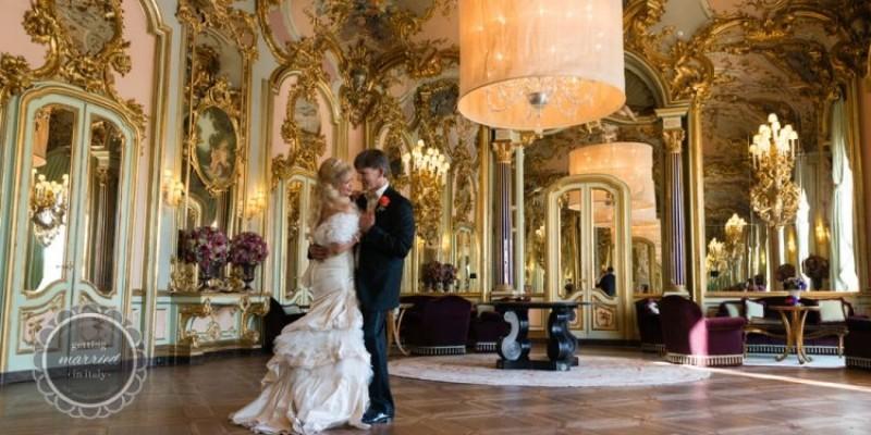 gettingmarriedinitaly_Sandra Santoro 2