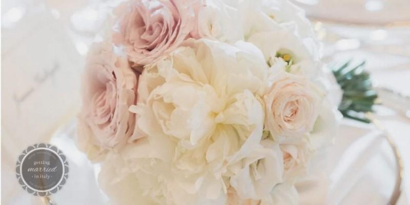 gettingmarriedinitaly_Sandra Santoro