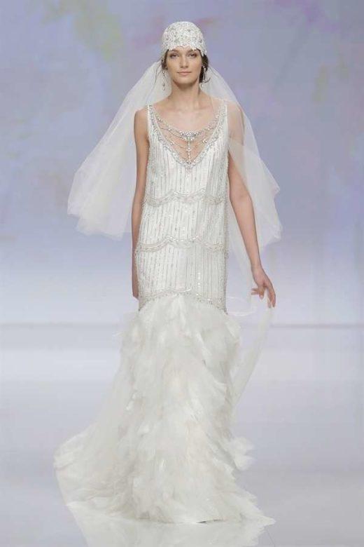marylise-rembo-styling-vestito-charleston-1