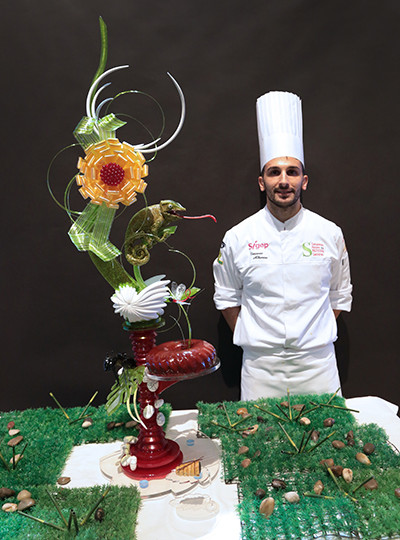 sigep2017_pastry_vincenzo-albanese_IMG_0049