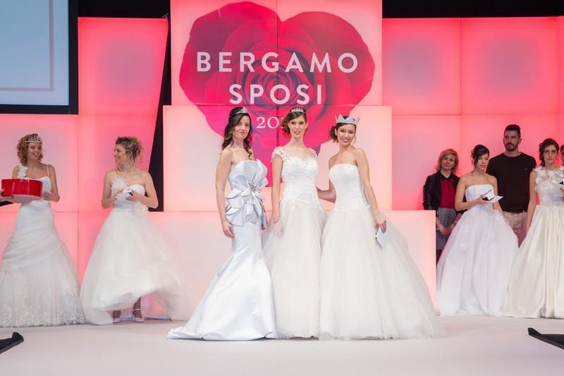 b5e659b74e8b Bergamo Sposi is coming... Ecco il programma della giornata - Sposi ...