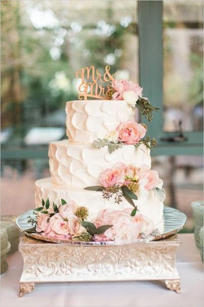 15-spring-wedding-cake-gallery