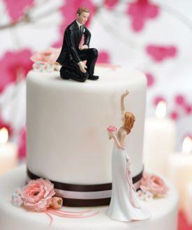 Cake-Topper-24