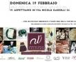 Milano: presentazione della Fiera della Bomboniera, Regalo e Casa
