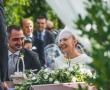 Cosa regalare ai testimoni degli sposi? Bellavia lancia i set di tovaglioli ricamati