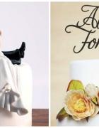 Partecipazione di matrimonio: una questione di stile!