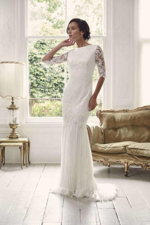 VALENTINA+DRESS+150713_SAVIN_Shot14_074