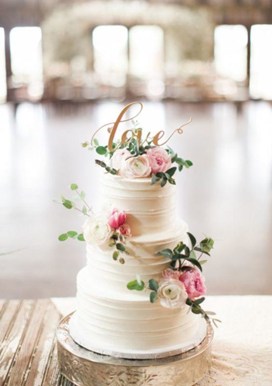 Wedding-cake-decorate-con-fiori-13