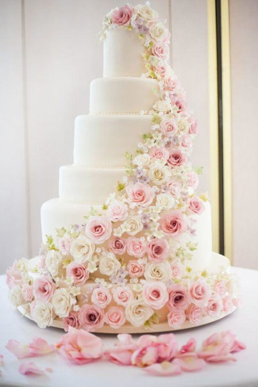 Wedding-cake-decorate-con-fiori-14