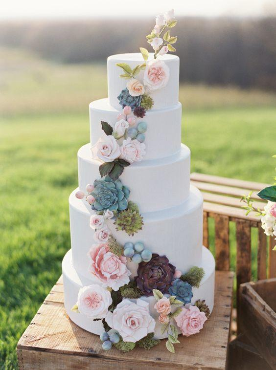 Wedding-cake-decorate-con-fiori-20