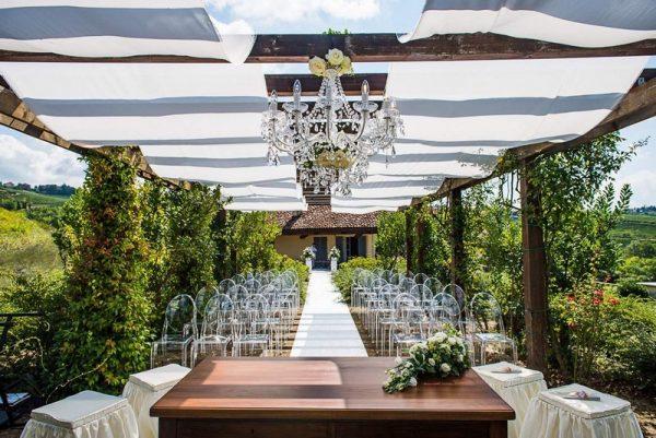 Wedding planner Giovanna Damonte - Matrimonio di Francesca e Fabio -Ph.  Specchiomagico di Manuel Rusca