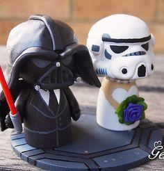 cake_topper_sposalicious.com_via Pinterest