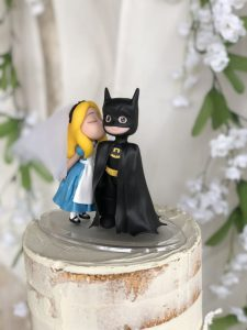 cake_topper_weddingr.net_PlaycraftStore_Esty