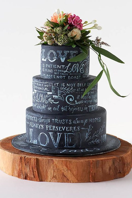 chalkboard_cakes