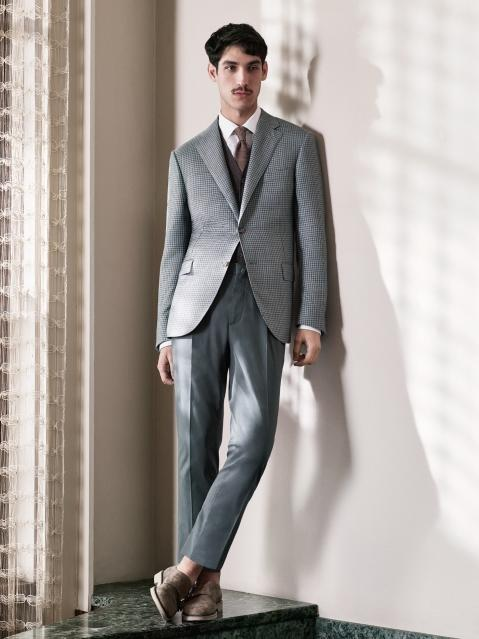 giacca-cashmere-silk-SS17