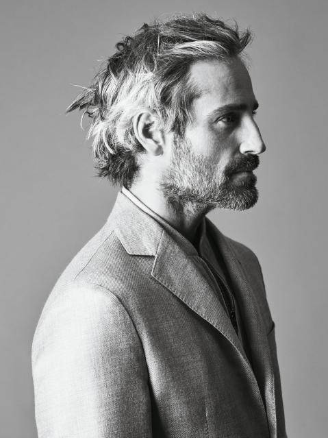 jacket-cashmere-silk-twill-SS17