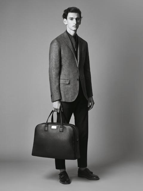 jacket-unlined-hemp-wool-denim-SS17