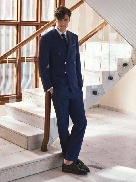 suit-double-breasted-pinstripe-wool-SS17