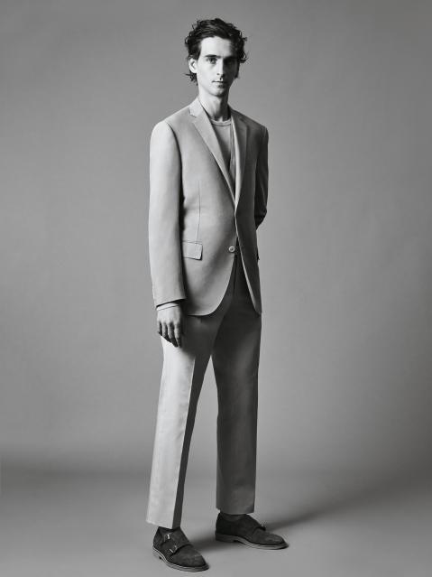 suit-gabardine-cotton-silk-SS17