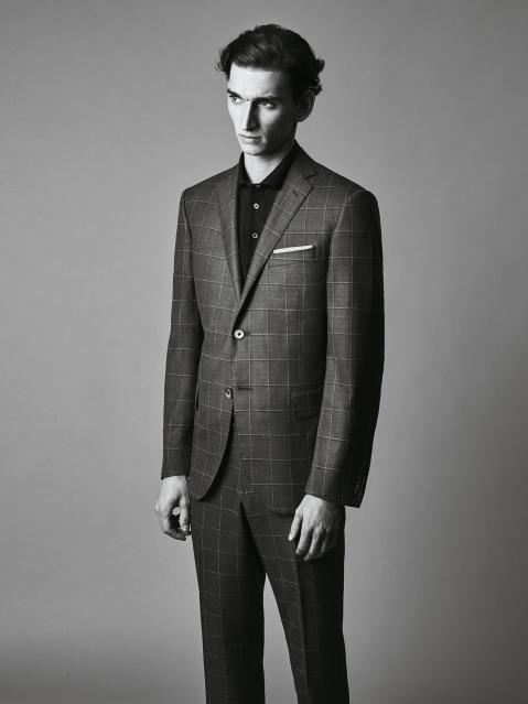 suit-man-lined-overcheck-SS17