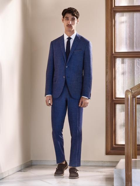 suit-prince-of-wales-pattern-SS17