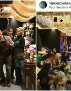Da Torino alla Thailandia, Amazing Thailand sceglie Anna Frascisco per rappresentare i wedding planner italiani