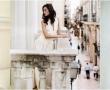 """Matrimonio """"a tema"""" siciliano, nelle teste di Moro di Sensuum una sorpresa per sposi e invitati"""