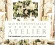 """Cosa fa un wedding planner? Ce lo svela Roberta Torresan """"A Colazione con Sposi Magazine"""""""