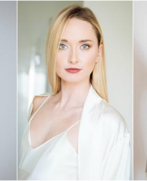 """Intimo sposa 2017, lanciata """"Suite"""": la collezione 100% Made in Italy"""