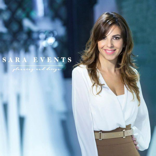 sara-carboni-events-wedding-planner
