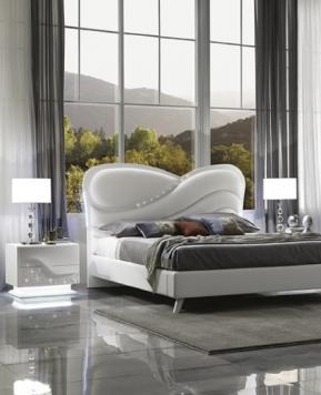 Quale colore scegliere per la camera da letto? Quest'anno puntate sul…