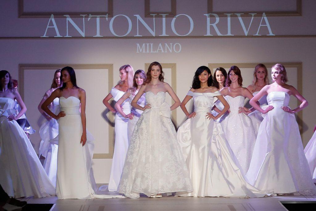 Nuova collezione Antonio Riva  guarda il catalogo con tutte le foto c6bcc3eaab9