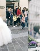 Quali fiori usare per il matrimonio? Ecco tutti i segreti per non sbagliare