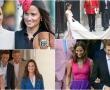 Come realizzare uno shooting fotografico: il corso per wedding planner
