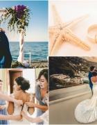 Sposinlove 2017, a Catania oltre 150 eccellenze del Matrimonio