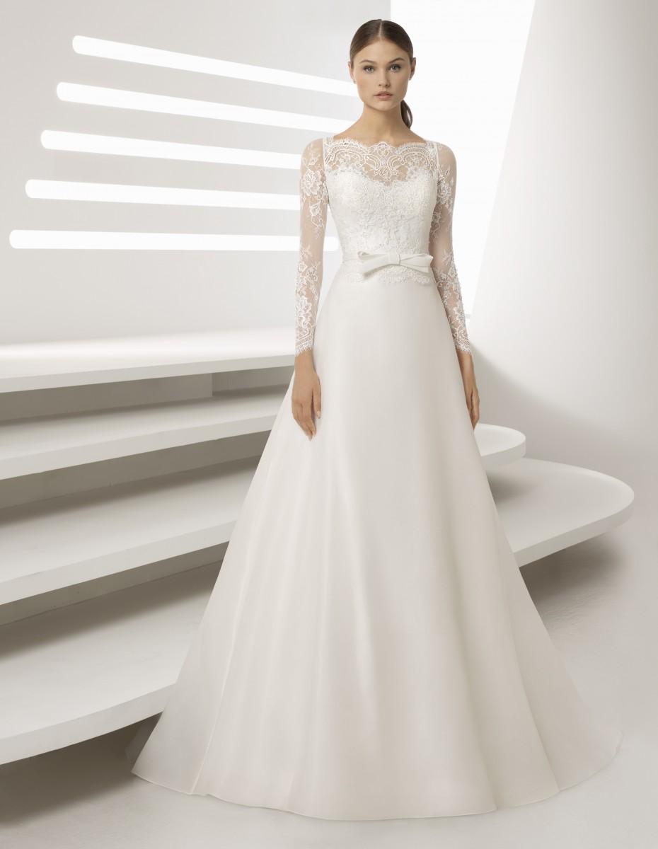 Magazzini d amico palermo abiti da sposa – Vestiti da cerimonia 9b56ce8674cc