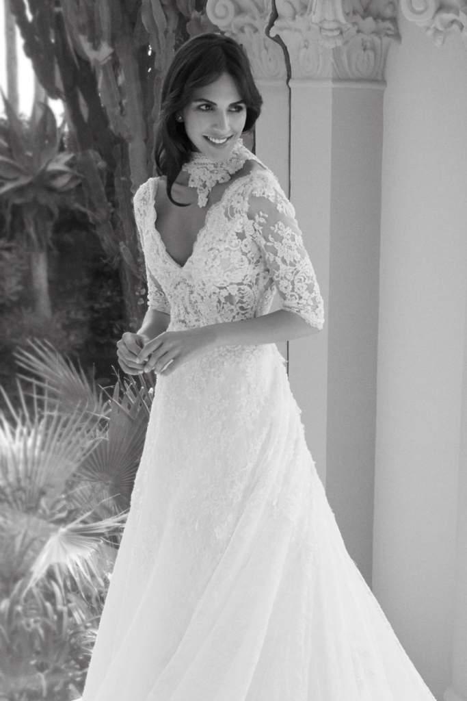 Nuova collezione Alessandra Rinaudo