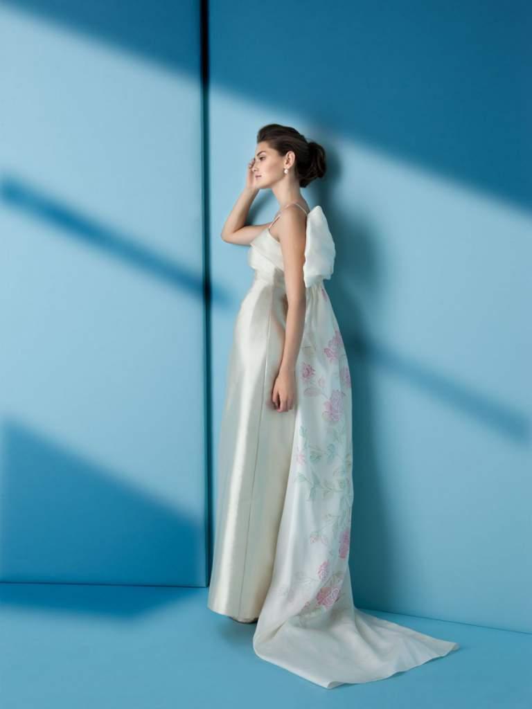 Nuova collezione Atelier Kore