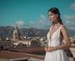Wedding planner in abito da sposa: le foto dei loro matrimoni su Sposi Magazine 2018