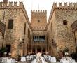 SposinLove 2017, ecco le foto dei protagonisti del salone del Wedding a Catania