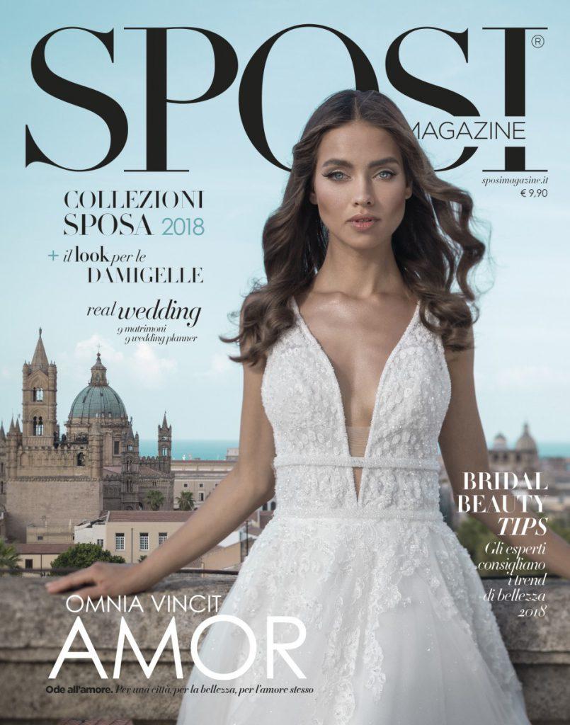Sposi Magazine